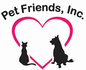 PET FRIENDS INC.